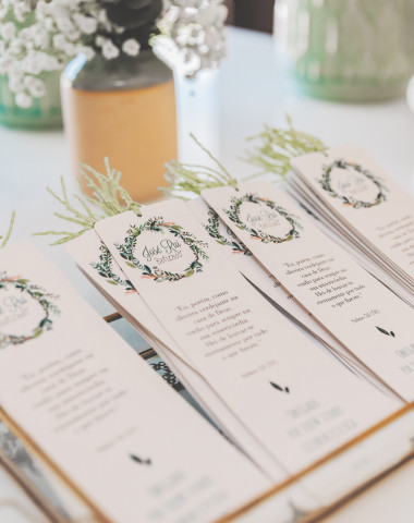 Je gastenlijst maken: wie nodig je wel en niet uit op je bruiloft?