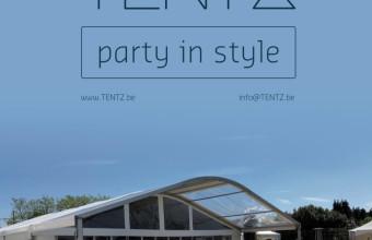 Vertrouwde Feestpartners op PartyPal