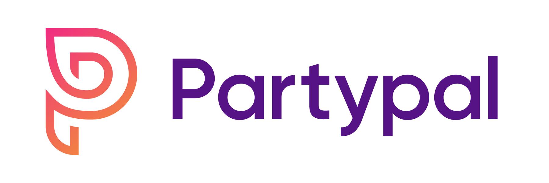 Stressloos een feest organiseren - PartyPal.be