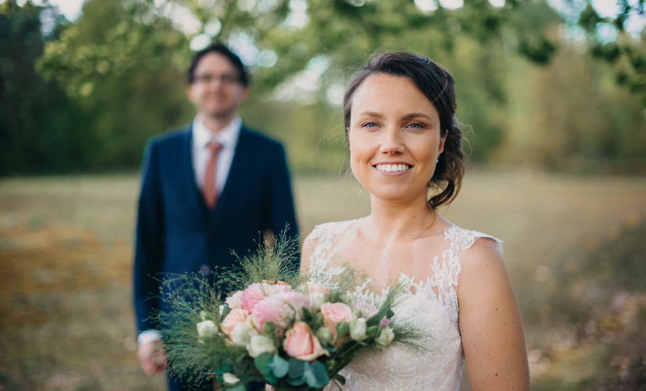 Vragen voor je huwelijksfotograaf